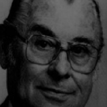 Francisco Corell