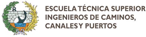 Universidades Escuela tecnica superior