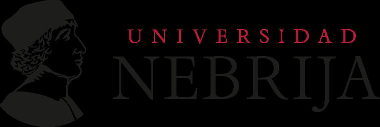 universidades nebrija_sinfondo