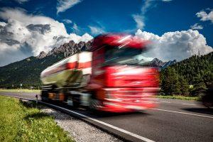 """Materiales Jornada: """"Bases para la nueva Ley General de movilidad sostenible y financiación del transporte terrestre"""""""