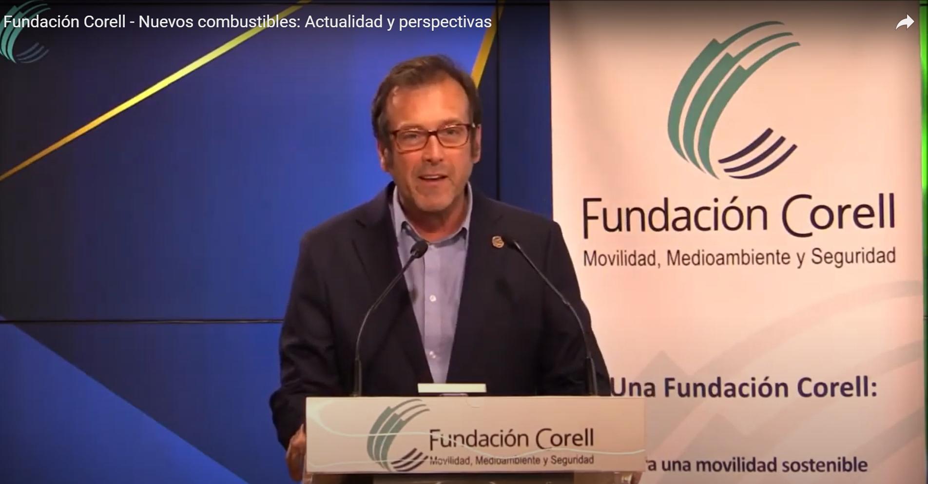 Objetivo: construir una alternativa sostenible en el sector del transporte