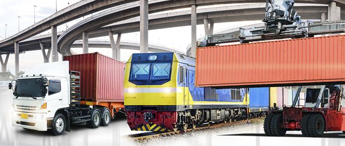 Inscripción Conferencia (U.O.T.C.) 27-10-2021: «Ferrocarril de mercancías en Norteamérica: Estructura y mercados ¿Modelo para Europa?